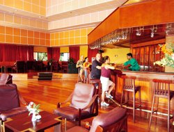 Pets-friendly hotels in Wadduwa