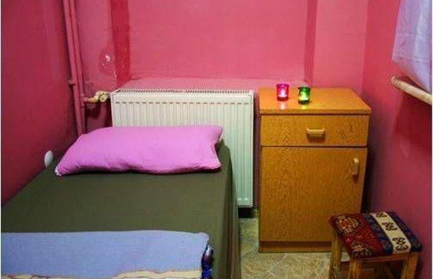фото Mystic Simurgh Hostel 779223218