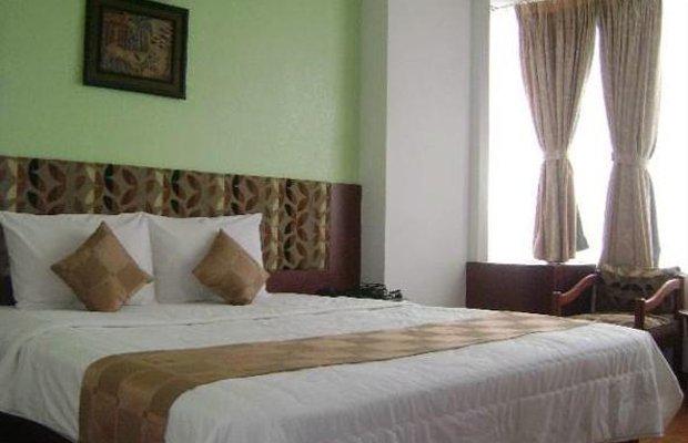 фото Saint Paul Hotel 779431207