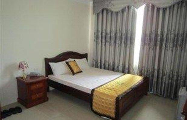фото Trung Du Hotel 779461787