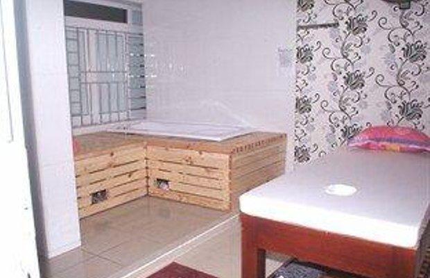 фото Trung Du Hotel 779461788