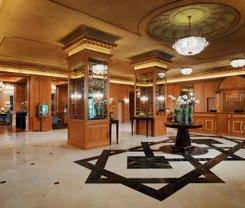 Milão: CityBreak no The Westin Palace desde 170€