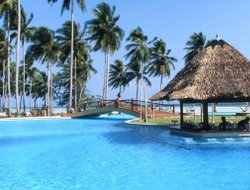 Phi Phi Island hotels with swimming pool