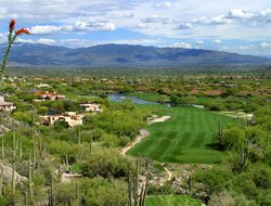 Top-4 romantic Oro Valley hotels