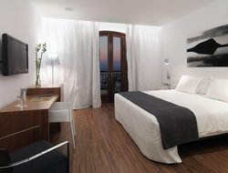 The most popular Santa Cruz de Tenerife hotels