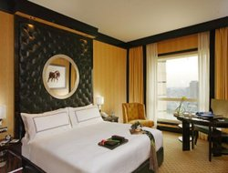 The most popular Cairo hotels