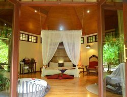 Top-10 romantic Philippines hotels