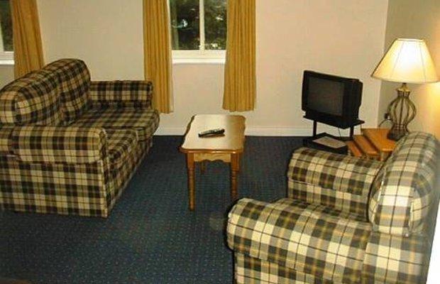 фото Long Quay Apartments 779541945