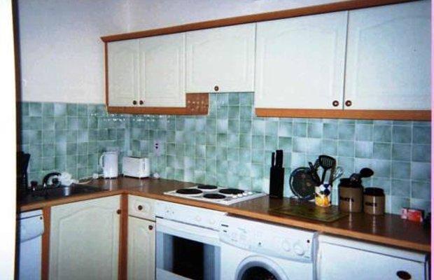 фото Long Quay Apartments 779541946