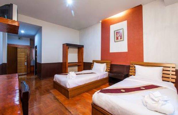 фото Anda Hotel 779594521