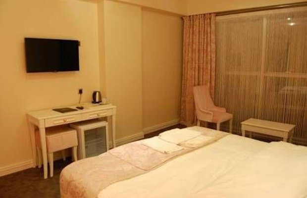 фото Altunturk Hotel Exclusive 779596781
