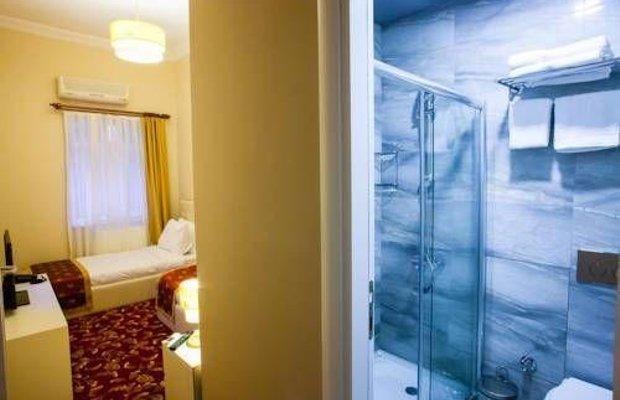 фото Istanburg Efes Hotel 779597731