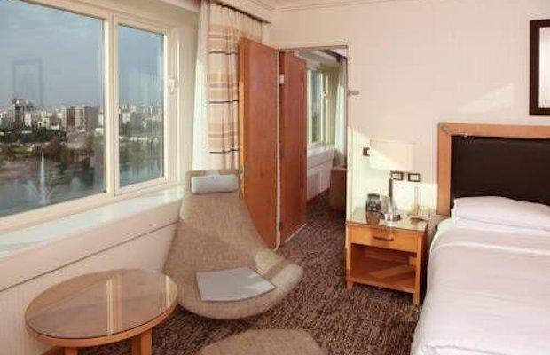 фото Adana HiltonSA Hotel 779598362