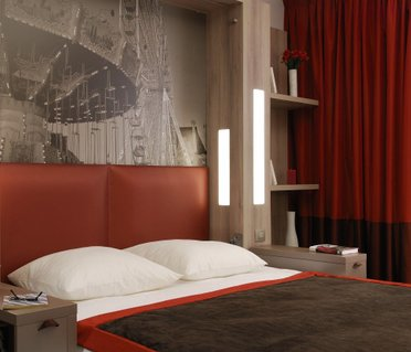 Aparthotel Adagio Brussels Grand Place