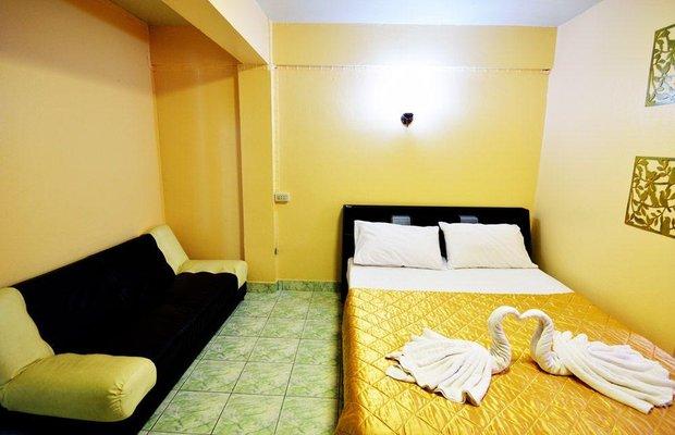 фото Jaranya Hotel 779614051