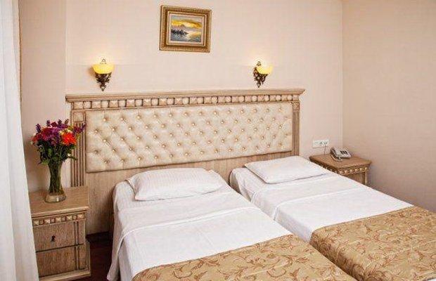 фото Sarnic West Hotel 779614872