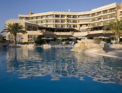 The most expensive Cyprus hotels