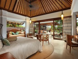Pets-friendly hotels in Nusa Dua