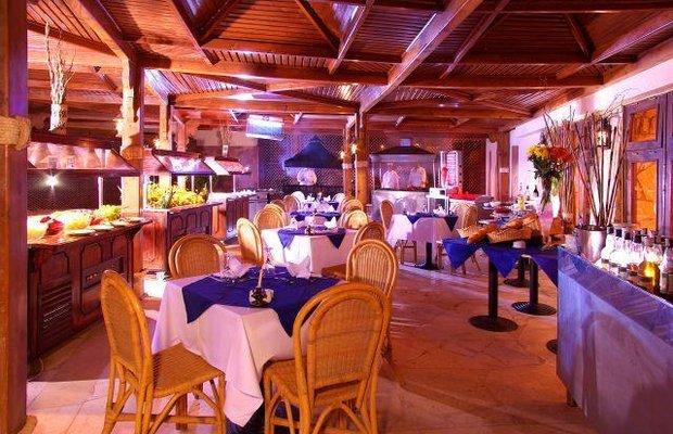 фото Sharm Grand Plaza Resort 779623376