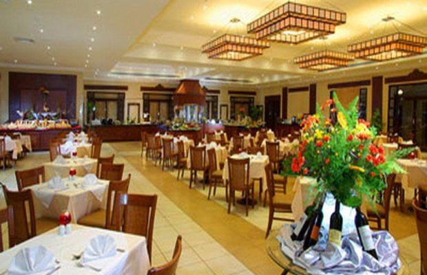 фото Sharm Grand Plaza Resort 779623380