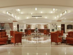 Pets-friendly hotels in Sharm el Sheikh