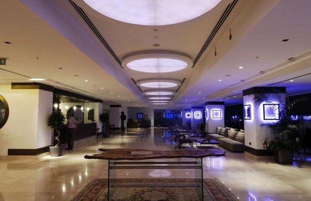 фото Malpas Hotel & Casino 779623610