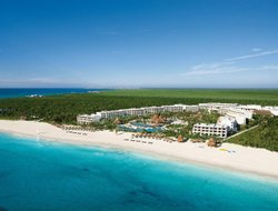 Puerto Morelos hotels with swimming pool
