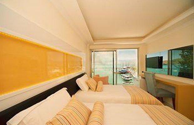 фото Orka City Hotel 779681198