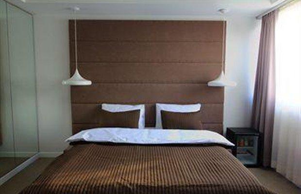 фото M Hotel 779682089