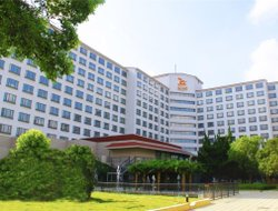 The most expensive Hsin-chuang hotels