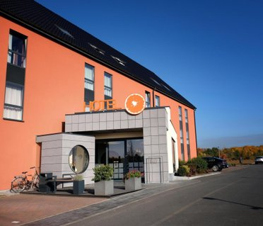 Best Western Plus Orange Hotel