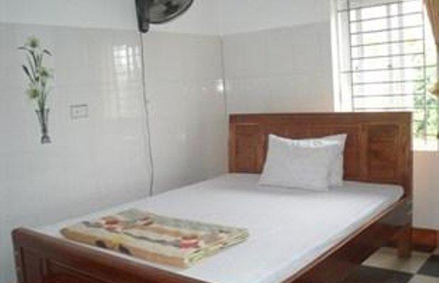 фото Hoang Yen Hotel 2 780566213