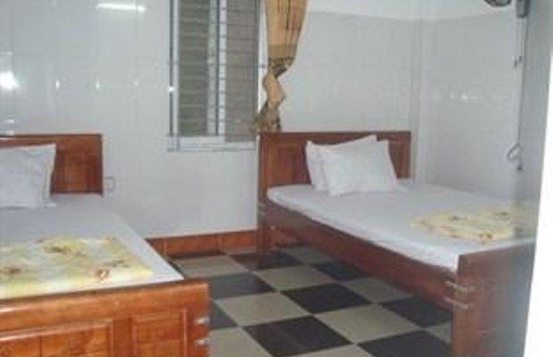 фото Hoang Yen Hotel 2 780566214