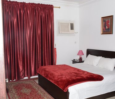 Al Eairy Apartments - Al Madinah 11
