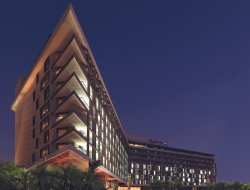 The most popular Al Rahba hotels