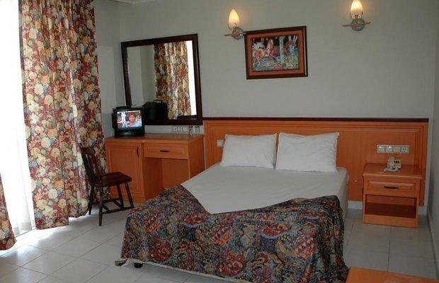 фото Best Beach Hotel 781913947