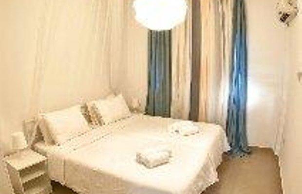 фото Anais Bay Hotel 781992998