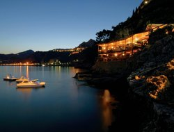 The most popular Taormina hotels