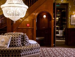 The most popular Amsterdam hotels