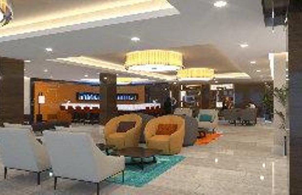 фото Ramada Resort Akbuk 782264681