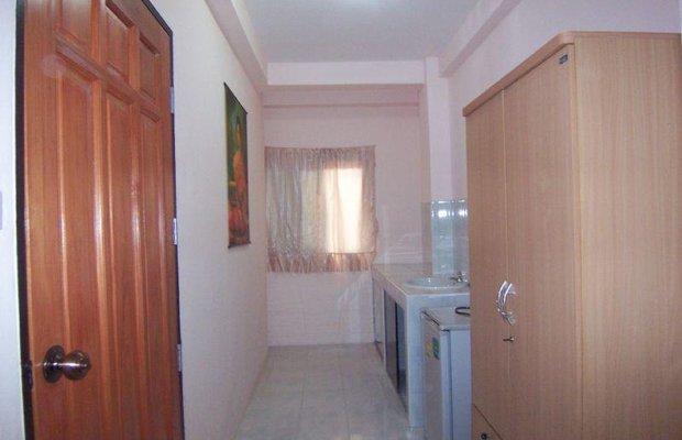 фото Zion House 782354066