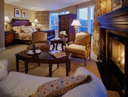 The most popular Banff hotels
