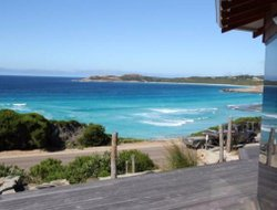 Pets-friendly hotels in Esperance