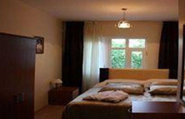 фото Turcomania Suites 782966317