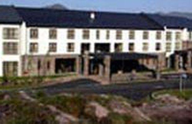 фото Sneem Hotel 783005224