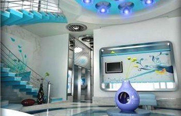фото Retaj Inn Hotel Apartments 783054071
