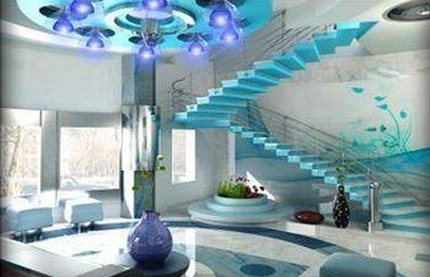 фото Retaj Inn Hotel Apartments 783054072
