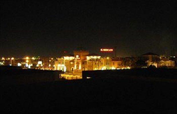 фото Carlton Resort Apartments 783271415