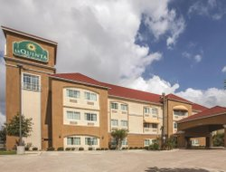 Buda hotels for families with children
