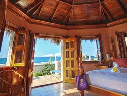 Top-8 of luxury Jamaica hotels